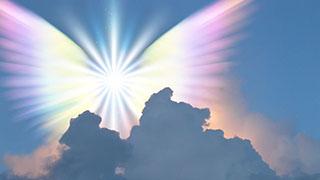 Rencontre spirituelle